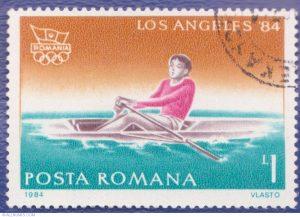 1-leu-1984-jocurile-olimpice-los-angeles-03984-canotaj_309_117966680fc85a65L