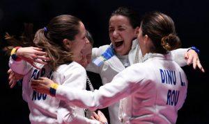 rio-2016-romania-se-afla-pe-locul-32-in-clasamentul-pe-medalii-al-jocurilor-olimpice