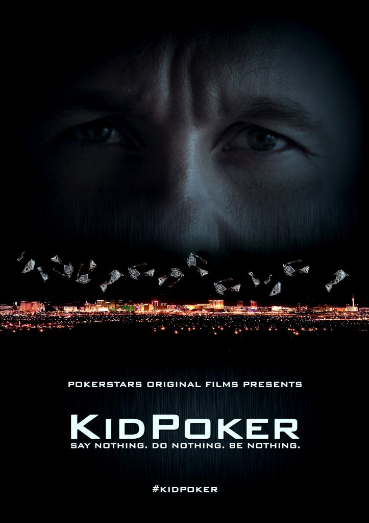 why-the-kid-poker-documentary-brought-me-to-tears