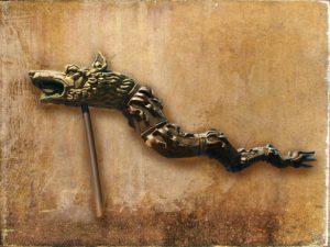 lupul-dacic-simbol-national-al-dacilor