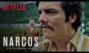 narcos-640x381