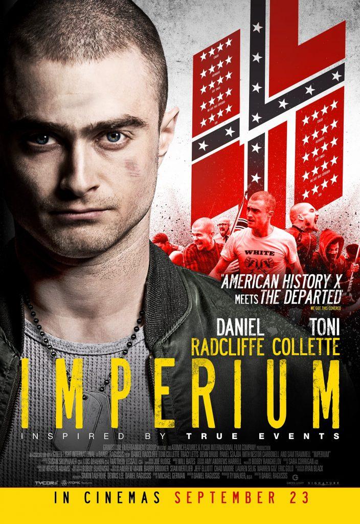 imperium_poster_goldposter_com_3