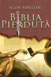 biblia-pierduta-2
