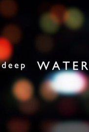 deep-water-1