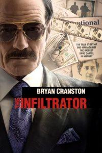 infiltrator-1