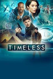 timeless-2