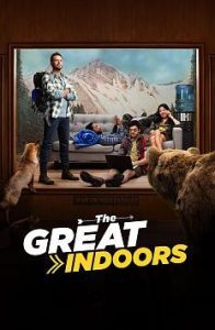 great-indoors-1