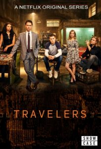 travelers-poster-2